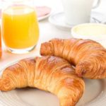 5 breakfast mistakes that are making you fatter