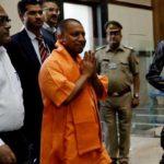 Yogi Adityanath Wants Public Holidays Cut To Size, Starts With Schools