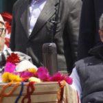 Srinagar bypoll result LIVE: Farooq Abdullah looks set to win against Nazir Khan