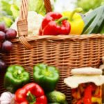 How to Boost Your Energy: 6 Foods You Must Include In Your Diet