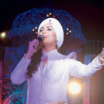 """MUSIC ROOM – HARSHDEEP KAUR: """"Artists Should Create Good Stuff, And Not Promote Inappropriate Songs."""" – Bollywood News"""