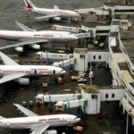 Air India revises senior citizen age eligible for 50% discount from 63 to 60