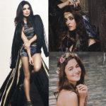 Dabboo Ratnani calendar 2017: Aishwarya Rai, Priyanka Chopra, Alia Bhatt – whose hot photoshoot did you like the most?