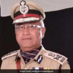 In Yogi Adityanath's Law And Order Reshuffle, Police Chief Javeed Ahmed Moved Out