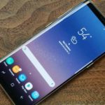 Samsung Galaxy S8: 'Red tint' fix to be rolled out next week