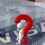 TCS, Infosys got only 8.8% of H-1B visas, Nasscom refutes US claim