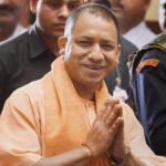 Tucked In Biggest Reshuffle, Yogi Adityanath's Solution To Cop-Lawmaker Row