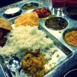 Andhra Bhawan Canteen: What's it Like Dining at Delhi's Busiest Eatery