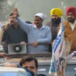 Assembly polls 2017:Punjab could be headed for a split mandate