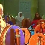 Modi 'replaces' Gandhi in Khadi Udyog stationery, workers to hold silent protest