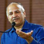 AAP Praises Yogi Adityanath, Echoes Holiday Ban Order In Delhi