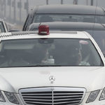 Narendra Modi must fight the mindset that encourages VIP culture, removing red beacons means nothing