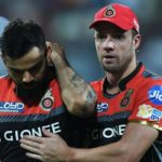 RCB lose again: When Virat Kohli, AB de Villiers disagreed on bowling tactic