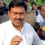 Lakhimpur Kheri: Union minister Ajay Mishra blames UP Police for violence