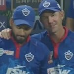 'I'll be doing everything I can certainly to bring as many people back in DC for IPL 2022': Ricky Ponting
