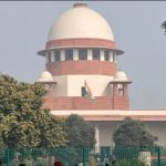 SC Adjourns Hearing on West Bengal's Suit Against CBI Probe in Post-poll Violence Cases