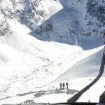 Of the 17 Trekkers Missing in Himachal Pradesh, 11 Bodies Found, 2 Rescued & 4 Still Missing