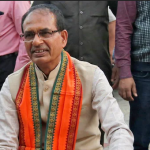 Will Shivraj Singh Chouhan Ride Out the BJP's CM Changing Spree?