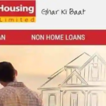 PNB Housing Finance ties with CSC to offer last‐mile home loan facilities