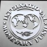 India to grow at 7.7 per cent in 2018-19: IMF