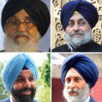 Dynasty dynamics: Badals' Akali Dal bets big again on pedigree in three-horse poll race