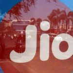 Reliance JioFiber Home Broadband announced: Here what you need to know
