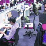 IBM denies layoffs in offing