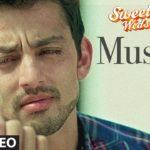 Atif Aslam: Musafir Song