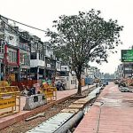 Delhi Assembly Election 2020: ChandniChowk revamp project gets new May 2020 deadline