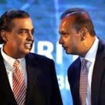 Before Anil Ambani's Firm, Mukesh Ambani's Ril Tried To Seal The Rafale Deal?