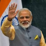 PM To Visit Varanasi On September 17 And 18, 2018