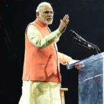 PM Modi to address Madison Square-like event during historic visit to Israel