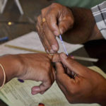 Panvel Municipal Election 2017: Voting begins in newly-formed corporation; Bhiwandi, Malegaon also go to polls