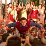 5 reasons we just can't wait for Salman Khan's Tubelight trailer!