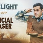 Tubelight Official Teaser