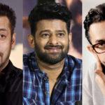While Salman Khan hails Prabhas' Baahubali, Aamir Khan says comparison is unfair – Watch Video