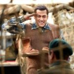 Tubelight trailer: Salman Khan is out there to please everyone in this war drama