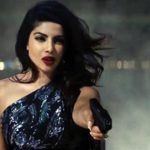 Priyanka Chopra's Baywatch stuck in the sand, box office as disappointing as reviews