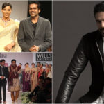 Fashion designers should be in sync with global trends, says Rocky S