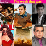 Salman Khan's Tubelight trailer launch, release of Sachin Tendulkar's biopic – meet the top 5 newsmakers of the week