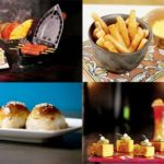 Mumbai food: Here are some quirky, jazzed up eats from the city's hottest bars