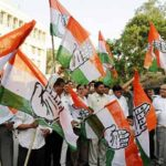 Goa Assembly election 2017: Congress releases second list of candidates