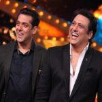 Bigg Boss 10, Weekend Ka Vaar, 15th January 2017: Salman Khan, Govinda partner up