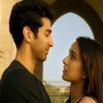 Ok Jaanu box office collection: Aditya-Shraddha's film has slow opening; Dangal going strong