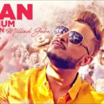 Millind Gaba: Haan Haan Hum Peete Hain Video Song