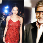 Whoa! Now Amitabh Bachchan and Ranveer Singh to be in a Hollywood movie? | Latest News & Updates at Daily News & Analysis