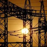 After NTPC's Rs 28,000 cr capex plan revealed, Centre waives buyback offer that could have netted it Rs 8,000cr