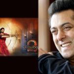 Salman Khan explains why he doesn't think Tubelight will break Baahubali 2's record