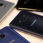 Top 5 Android Smartphones With 6GB RAM by Samsung And Others