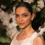 Guess what? Deepika Padukone is going to be a part of xXx 4